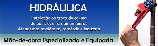 banner_hidraulica